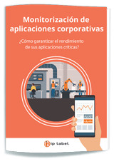WP_business_apps_cover-ES