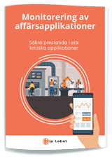 WP_business_apps_cover-SE
